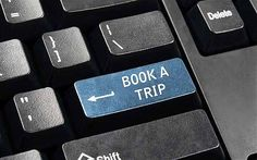Booking a travel package beforehand helps to get a better travel deal and may not be the case if you wait until the last minute. www.sky-tours.com