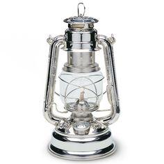 germany made hurricane lamp | Hurricane Lamps