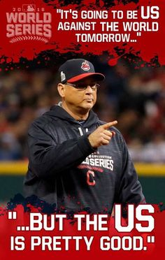 Cleveland Indians                                                                                                                                                                                 More