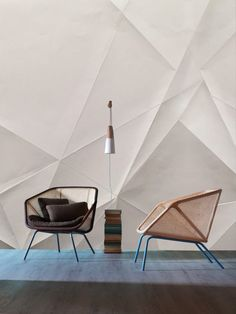 http://www.inkiostrobianco.com/en/collections/wallcovering-collection-2016-17/hypnosis/