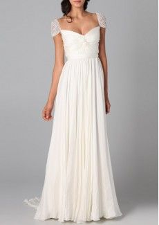 Evening Dresses & Gowns UK, Long Evening Dresses Online, Cheap Evening Dresses for Sale