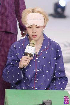 Park Jimin jamais imaginou que Bts Jimin, Jimin Run, Run Bts, Bts Bangtan Boy, Bts Boys, Jhope, Park Ji Min, Busan, Mochi