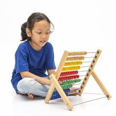Abacus is one the best tool to make students fall in love with mathematics and make them very efficient in it.  See more details: https://kleverkid.in/city/bangalore/listing/ideal-play-abacus-india-private-limited--102