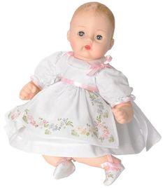 590 Best Madame Alexander Dolls Images Madame Alexander