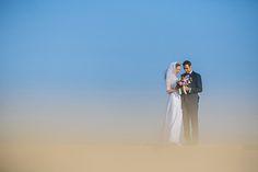 φωτογράφος-γάμου-myphotografer 100