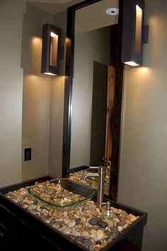 #homeideas #bathroominspiration #bathroomideas #SmallBathrooms