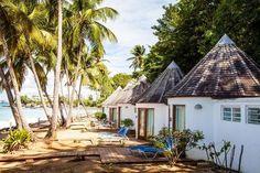 World Hotel Finder - Langley Resort Hotel Fort Royal Guadeloupe