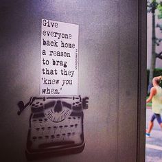 Wrdsmth Pic by @thisismartinjr