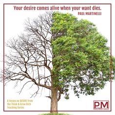 Educational Quotes, Think And Grow Rich, Coupons, Teaching, Wallet, Facebook, Check, Photography, Photograph