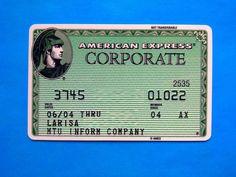 1663,34 руб. Used in Предметы для коллекций, Коллекционные карты, Кредитные, платежные карточки