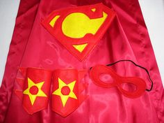 Hey, I found this really awesome Etsy listing at http://www.etsy.com/listing/126890530/childrens-custom-superhero-personalized