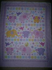 L-O-V-E Baby Panel Quilt . $75.00, via Etsy. | Sew Beautiful ... : cot quilt panels - Adamdwight.com