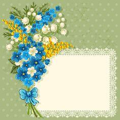 Spring_flowers (1) [átalakított]