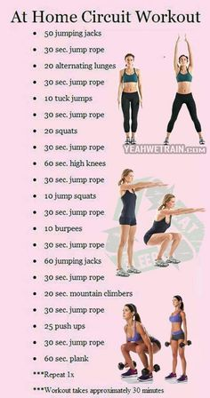 workout plan for beginners ; workout plan to get thick ; workout plan to lose weight at home ; workout plan for men ; workout plan for beginners out of shape ; Workout Circuit At Home, Ab Workout With Weights, Easy At Home Workouts, At Home Workout Plan, Circuit Workouts, Fitness Circuit, Exercise At Home, Exercise Ball, At Home Circuit Training