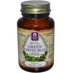 green coffee hatása mikor indul be a fogyás