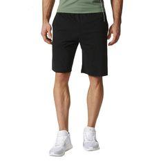 Men's Shorts Sportswear