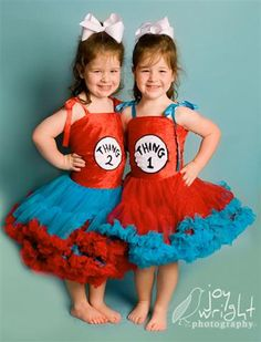this is definitely it for next year!!!!  OMG so cute!!!! we have dr. Seuss  week at daycare!