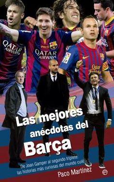 """El #dreamteam de @JohanCruyff """"El culpable de este apodo que tanto éxito tuvo fue el periodista de @TV3 #LluisCanut """" Extraido del #libro """"Las mejores anécdotas del #Barcelona"""