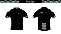 Mono Velo race team