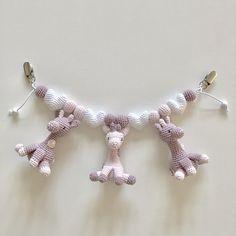 Crochet Animals, Crochet Toys, Crochet Baby, November Baby, Baby Barn, Amigurumi Tutorial, Easy Crochet Patterns, Baby Room Decor, Baby Accessories