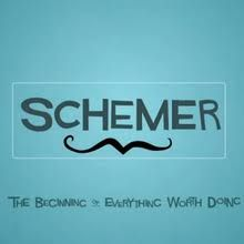 Schemer for Android