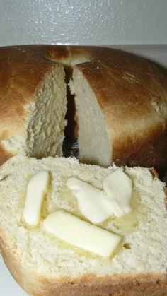 sally lunn bread sally lunn bread more bread ish roll bread break ...