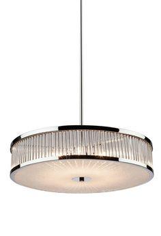 Nova : AC10056CH | LBU Lighting