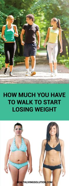 Walking is among the most convenient, however still most efficient workouts. Strolling can likewise assist you to enhance health and tone the muscles while dropping weight. Yet, just a few know that walking can assist you to lose a pound or more weekly, as well as 20 pounds in 5 months, without a particular diet …