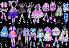Anime Outfits, Captain Hat, Hats, Fashion, Moda, Hat, La Mode, Fasion, Fashion Models