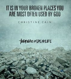 Words Quotes, Qoutes, Life Quotes, Thank You Phrases, Best Short Quotes, Insprational Quotes, Toby Mac, Speak Life, Faith In Love