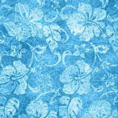 Coleccion Aloha .jpg (800×800)