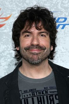 Greg Giraldo is not Dead… Yet. Funny Guys, Funny People, Last Comic Standing, Stand Up Comics, Famous Comedians, Gone Too Soon, Stand Up Comedians, Drive Me Crazy, Celebs