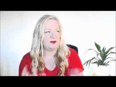 Kundenmeinung Anti Angst Akademie | Panikattacken Angststörung