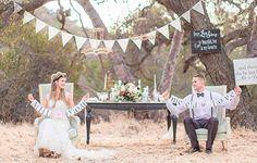decoracion-de-bodas-52-a-perfect-little-life