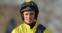 Danny Mullins Types Of Horses, Horse Racing, Riding Helmets, Captain Hat, Trainers, Champs, Horses, Training, Celebrity