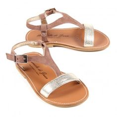 MANUELA DE JUAN sandals. Wish they existed for mom! http://static.smallable.com/368656-thickbox/sandales-eolios-naturel.jpg
