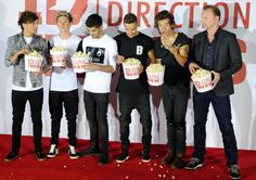 This Is Us press conference