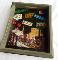 old school vegas slot machines basement pinterest slot. Black Bedroom Furniture Sets. Home Design Ideas