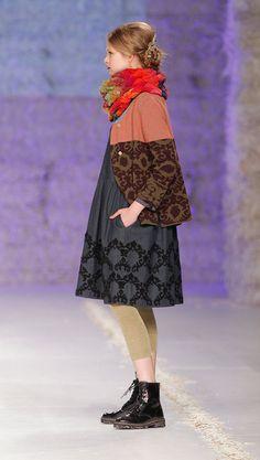 Woman : Dress Rithmic Monchique