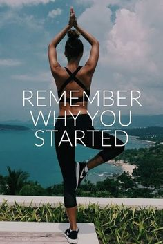 35 Motivational Fitness Quotes GUARANTEED To Get You Going fitness motivation,fitness,fitness motivation quotes,fitness inspiration,fitness tips & workouts Yoga Fitness, Fitness Workouts, Fun Workouts, Fitness Plan, Funny Fitness, Workout Routines, Shape Fitness, Easy Fitness, Funny Gym