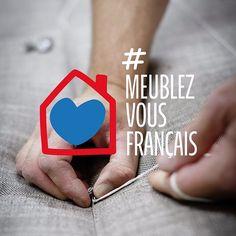 Épinglé sur Nos marques Made in France