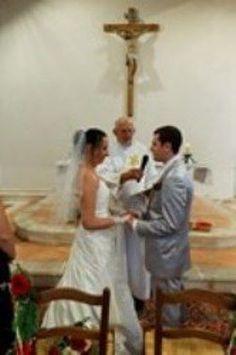 MARIAGE ET BAPTÊMES À MARTIGUES Avril, Weddings, October 23, Sunday