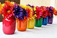 Top 19 Absolutely Amazing But Inexpensive DIY Home Decorations For Spring Beautification Of The Home - decoración para fiesta mexicana - Party Mexican Birthday Parties, Mexican Fiesta Party, Fiesta Theme Party, Party Themes, Party Ideas, Diy Party, Taco Party, Gift Ideas, Hippie Party