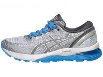 16 Best Asics images | Asics, Running shoes, Shoes