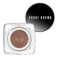Bobbi Brown - Long-Wear Cream Shadow  in Stone #sephora