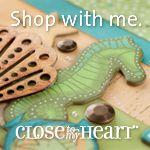 All your scrapbooking needs: www.rachelventura.ctmh.com