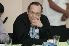 Muere el presidente del Parlamento de Nicaragua por una afección pulmonar