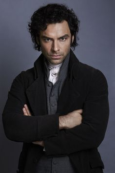 """Official Poldark on Twitter: """"To say thank you for all your votes so far, here's a pic of #Poldark himself from S2! http://www.radiotimes.com/win/radio-times-audience-award-2016/443.html """""""