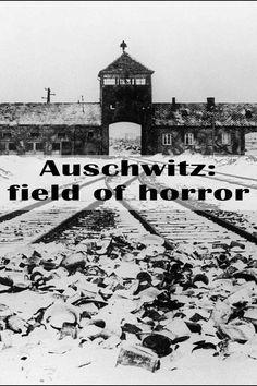Auschwitz: field of horror - Trivota