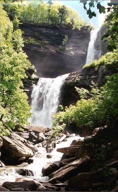 Activities: Spectacular 260-foot Kaaterskill Falls is located in the northeastern Catskills, just 1/2 mile from NY 23A. 30-foot (est.) Bastion Falls, visible from the road, is also in this area. Lets do this on Friday evening.